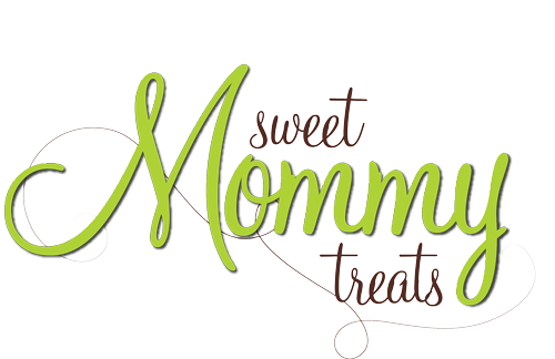 Sweet Mommy Treats