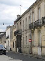 Rue Fieffé