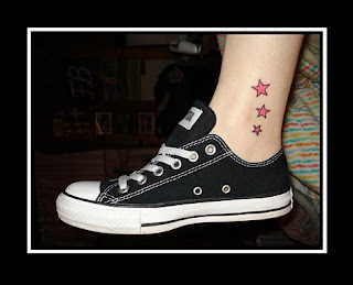 2cfc13c6cf28 Tattoo!
