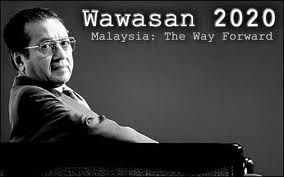 Wawasan 2020