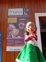 En el Festival Internacional de San Martín de los Andes