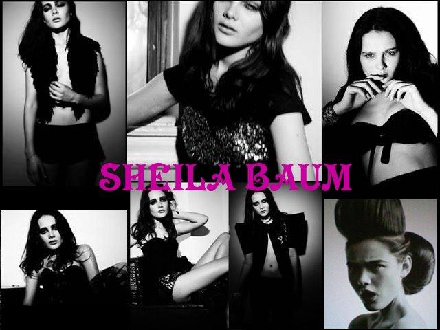 Sheila Baum