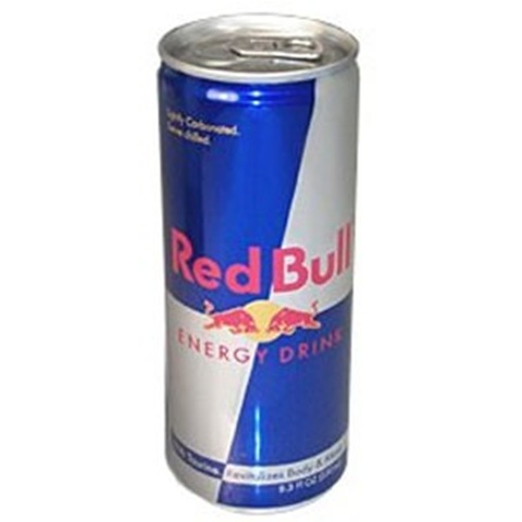 biggybrand red bull can give you a stroke