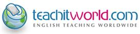 Teachitworld