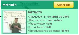 mrthoth