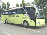 Jakarta Wisata