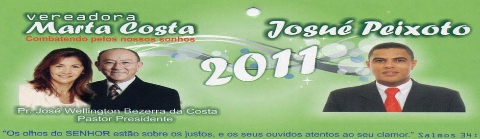 Josue Peixoto