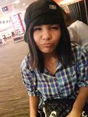 Aisya ♥