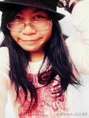 Elyn ♥