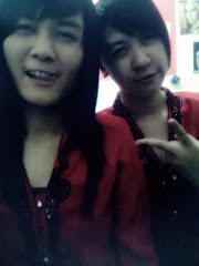 Kakak Yana | Kakak Mimiey ♥