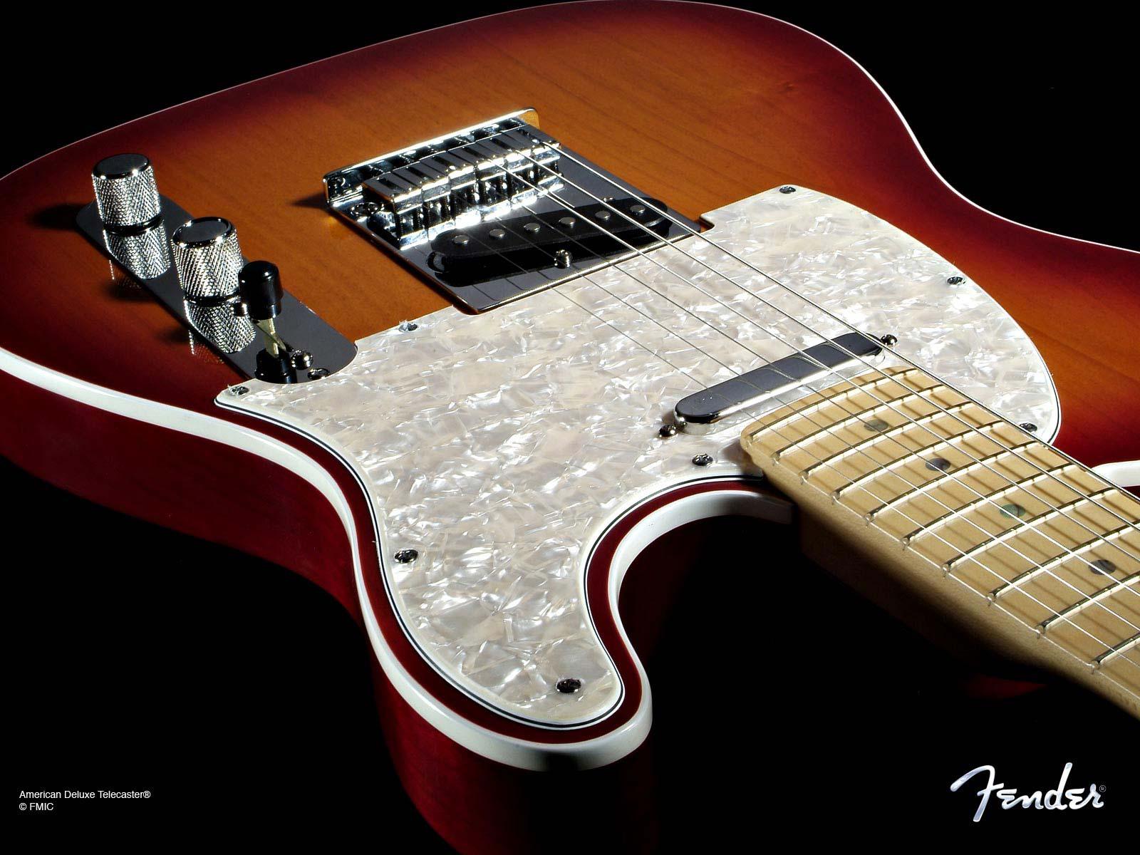 http://4.bp.blogspot.com/_57ZnOGH3fTE/S-q-ksUW0YI/AAAAAAAAAXg/d5XO84k0_PE/s1600/www.fondosyfonditos.com.ar-390-Guitar-prop+(55)435342gfgfdsg.jpg