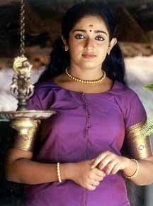Mallu actress Kavya Madhavan