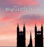 Blog Guelph