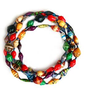 SUUBI beads