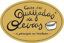 ♠ Casa das Queijadas de Oeiras : a tradição da qualidade ♠