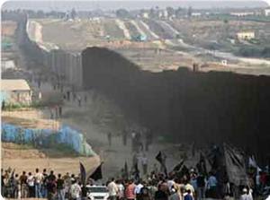 http://4.bp.blogspot.com/_57lM0WK7BTg/SzpAg2BQNrI/AAAAAAAAHWc/hDR_N5yKj20/s320/Mur+Egypte.jpg