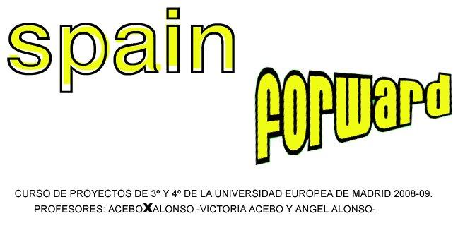 curso 2008-09