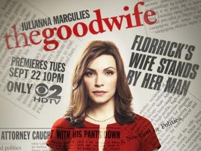 http://4.bp.blogspot.com/_57u32nhCKmE/Sw3LRR4b31I/AAAAAAAAACc/rxfIBLnEr0E/s400/the-good-wife-season-1-episode-4.jpg