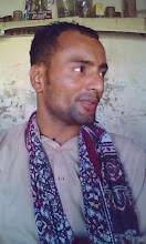 Ghulam Fareed baloch