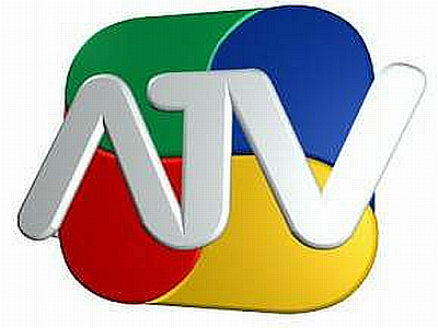 ATV en Vivo