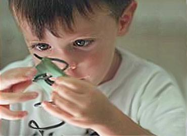 Neurolandia la i s y los ni os del espectro autista for Comedores pequea os para 4 personas