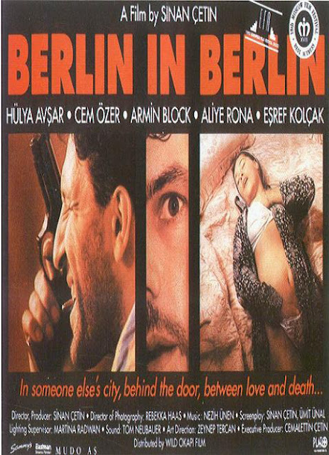 berlin-in-berlin-izle.jpg (478×661)