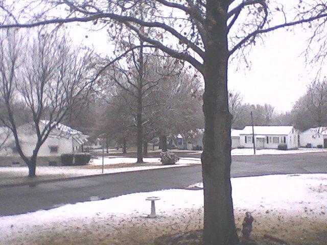 [First+snow+2008+]