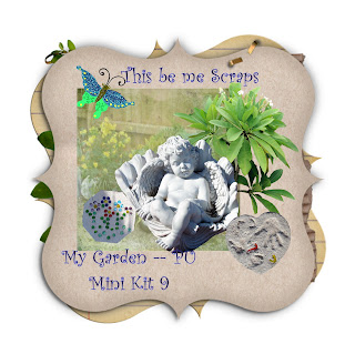 http://this-be-me-scraps.blogspot.com/2009/06/my-garden-mini-kit-9.html