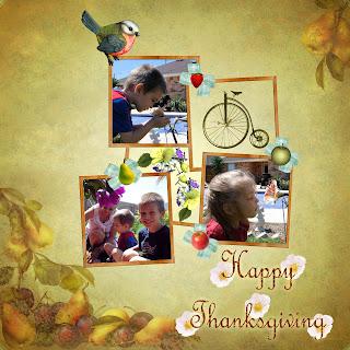 http://this-be-me-scraps.blogspot.com/2009/11/fruits-of-spirit.html