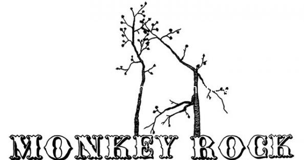Monkey Rock NYC