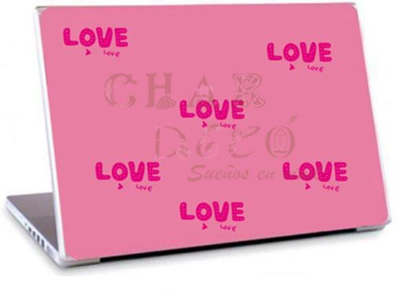 Básicos 021-love, love