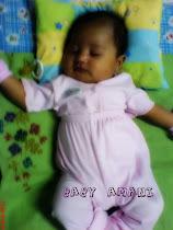 Nur Aisya Amani