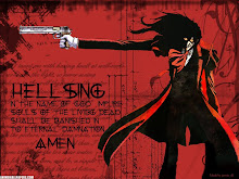 IN THE NAME OF GOD IMPURE SOULS OF LIVE DEAD SHALL BE BANISHED IN TO ETERNAL DAMNATION AMEN