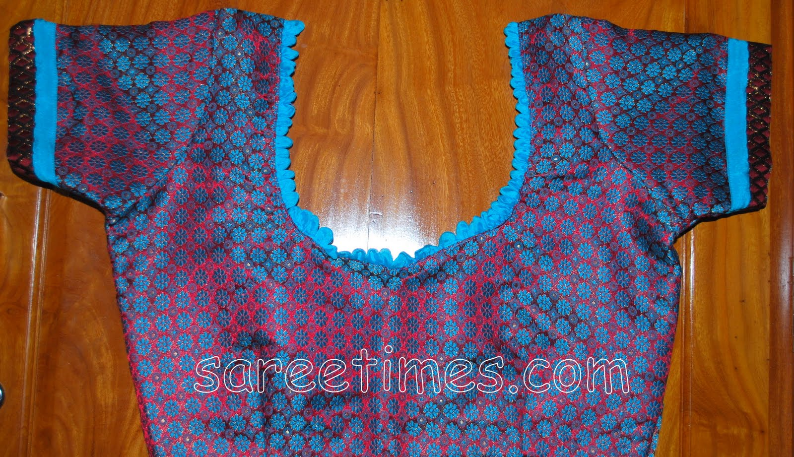 Designer Blouse,Saree Choli,Sari Blouse Stitching, Express Blouse