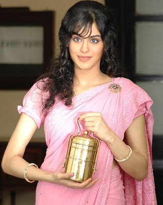 kajol in saree pics 2008