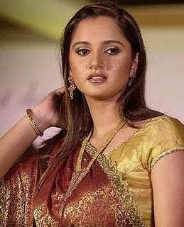 Sania Mirza s Wedding