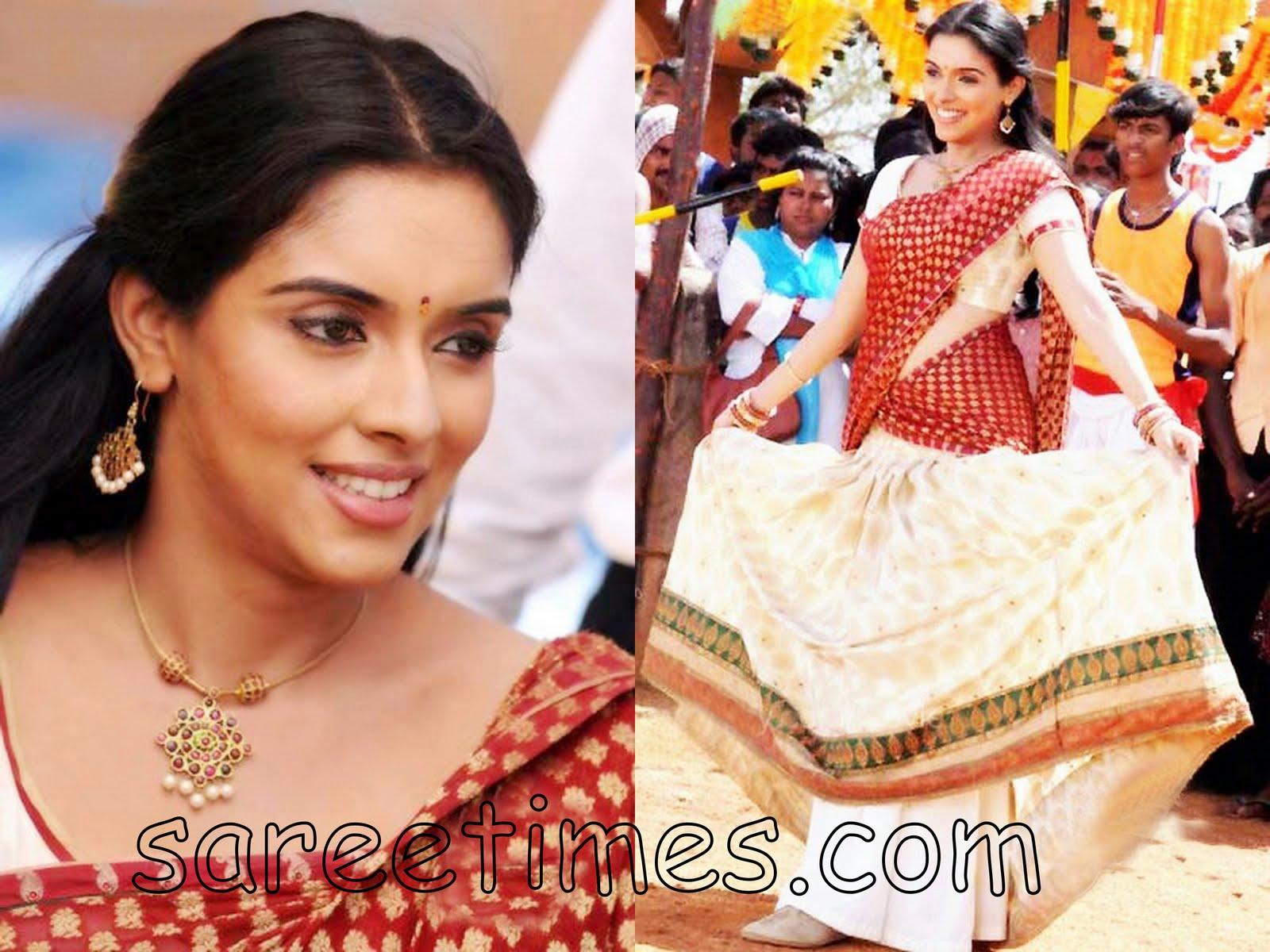 http://4.bp.blogspot.com/_58_qEOwiSDY/TAA-8wVGCJI/AAAAAAAAC-4/z-xsvp3fO0M/s1600/Asin-Banaras-Half-Saree.jpg