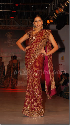 Fashion mega mart latest fashion in bangalore viewz Bangalore fashion style week