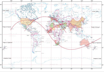 Liminal Thresholds Ley Line Maps - Ley lines in the us map