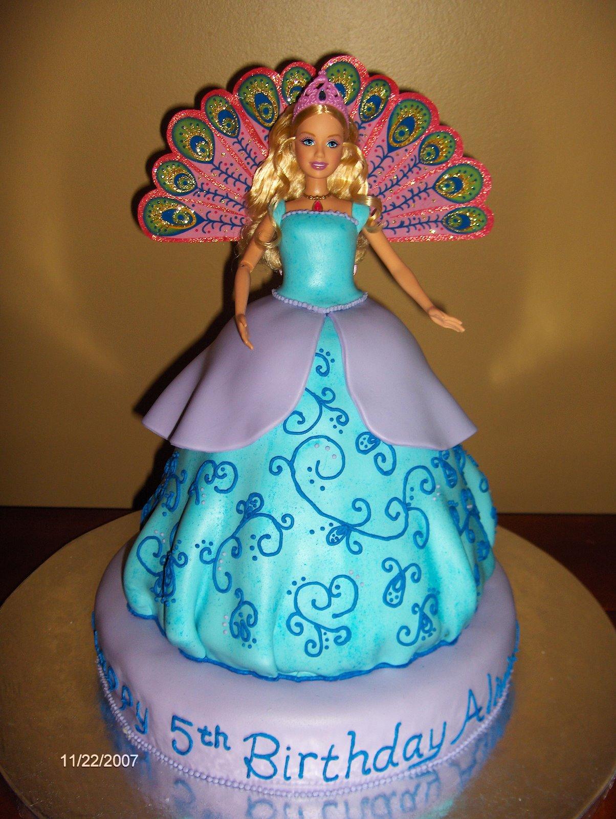 [Barbie+Cake.JPG]