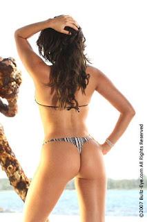 Vivianna Hot Girls and Cool Cars