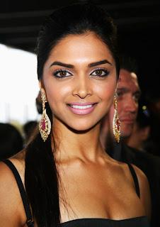 Deepika Padukone indian hot model actress