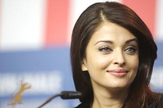 Aishwarya Rai Bachchan indian most beautiful woman