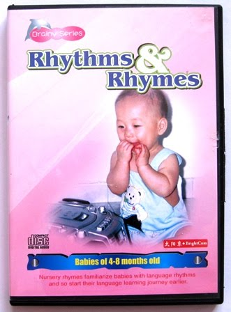 http://4.bp.blogspot.com/_58gMdu2CUQo/S9RnPdOI6rI/AAAAAAAAArE/VW_As9dgB70/s1600/Rhythms+%26+Rhymes+2+cover.jpg