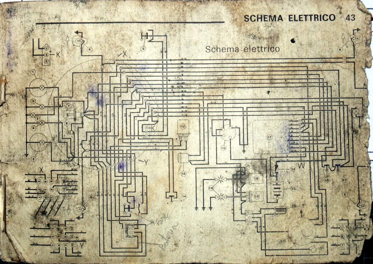 1996 yamaha kodiak wiring diagram wirdig yamaha kodiak 400 4x4 2001 wiring diagram wiring