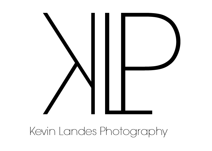 Kevin Landes Photography