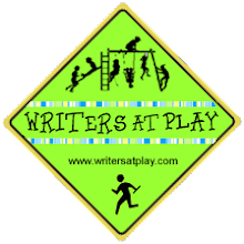 Writers At Play
