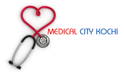 Medical City Kochi, Kerala, India
