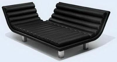 sofa sets