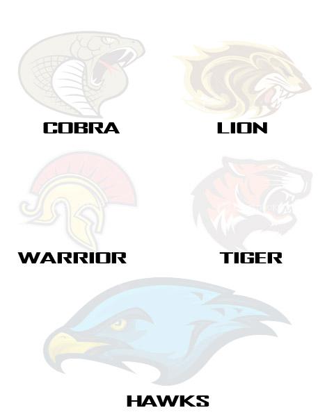 IPL Kochi Team Logo design ideas
